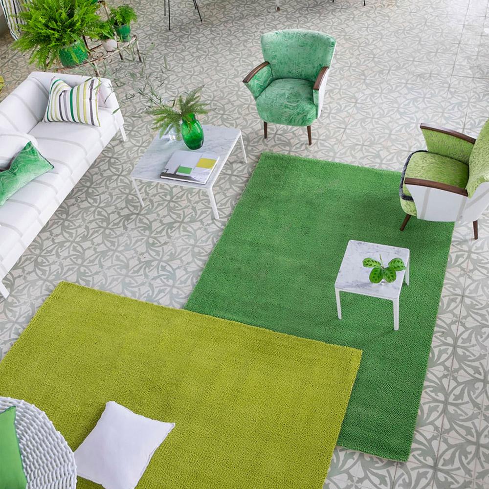 15-I-Tappeti-Collezioni-A-la-Page-Roma-moderni-colorati-diverse-forme-tappeti-sala-camera-letto-bagno-bambini-terrazzi-giardini-tappeti-facili-da-pulire.jpg