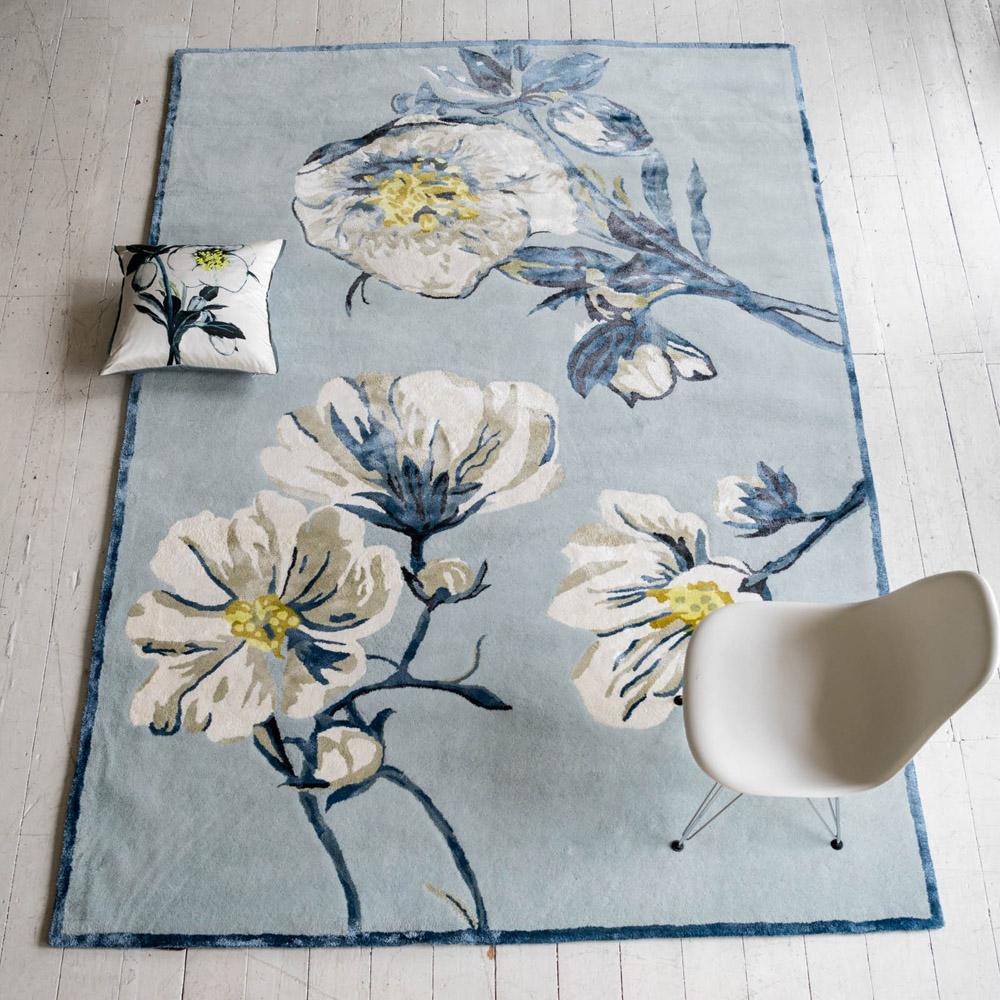 16-I-Tappeti-Collezioni-A-la-Page-Roma-moderni-colorati-diverse-forme-tappeti-sala-camera-letto-bagno-bambini-terrazzi-giardini-tappeti-facili-da-pulire.jpg
