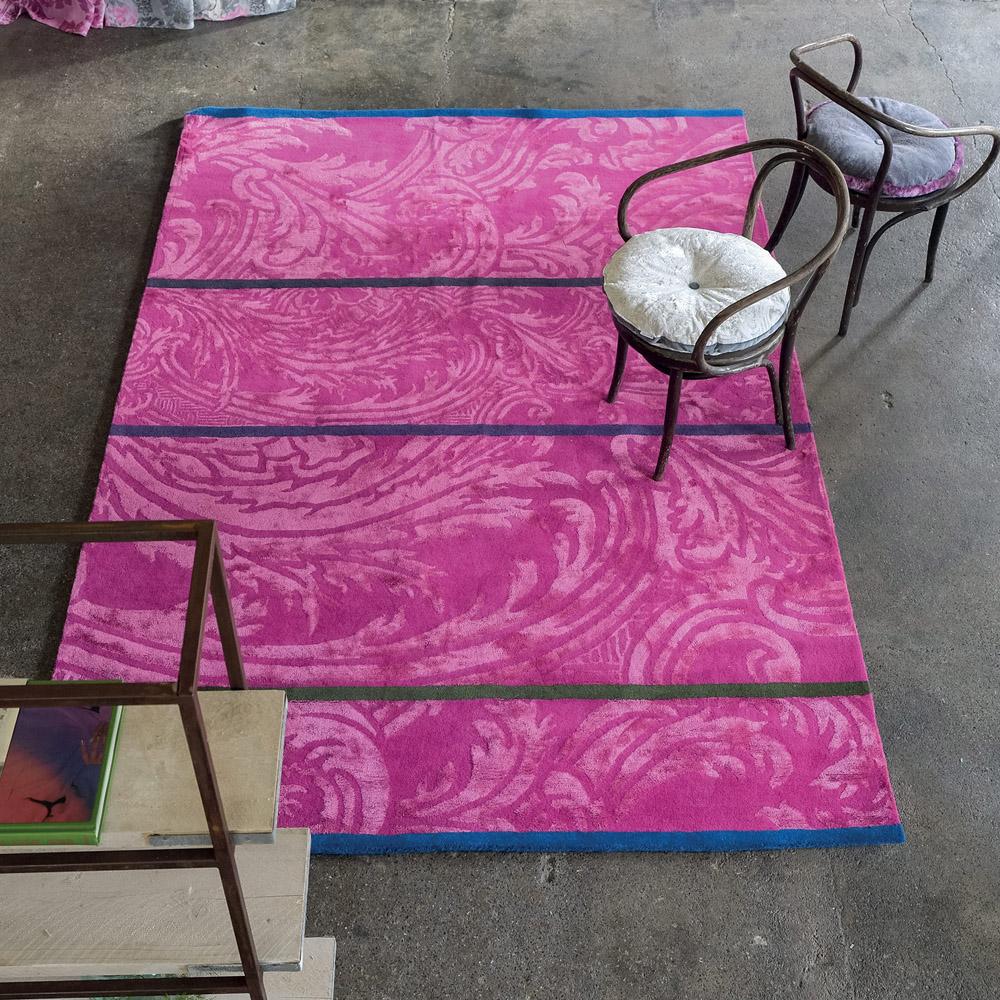 17-I-Tappeti-Collezioni-A-la-Page-Roma-moderni-colorati-diverse-forme-tappeti-sala-camera-letto-bagno-bambini-terrazzi-giardini-tappeti-facili-da-pulire.jpg
