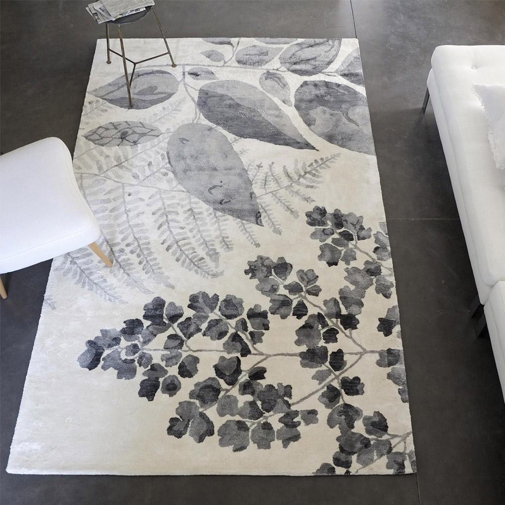 18-I-Tappeti-Collezioni-A-la-Page-Roma-moderni-colorati-diverse-forme-tappeti-sala-camera-letto-bagno-bambini-terrazzi-giardini-tappeti-facili-da-pulire.jpg