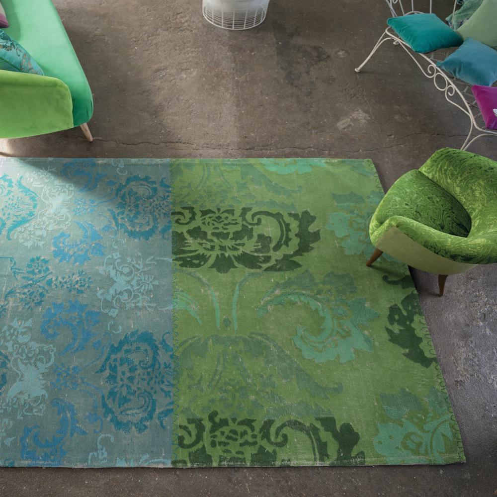 19-I-Tappeti-Collezioni-A-la-Page-Roma-moderni-colorati-diverse-forme-tappeti-sala-camera-letto-bagno-bambini-terrazzi-giardini-tappeti-facili-da-pulire.jpg