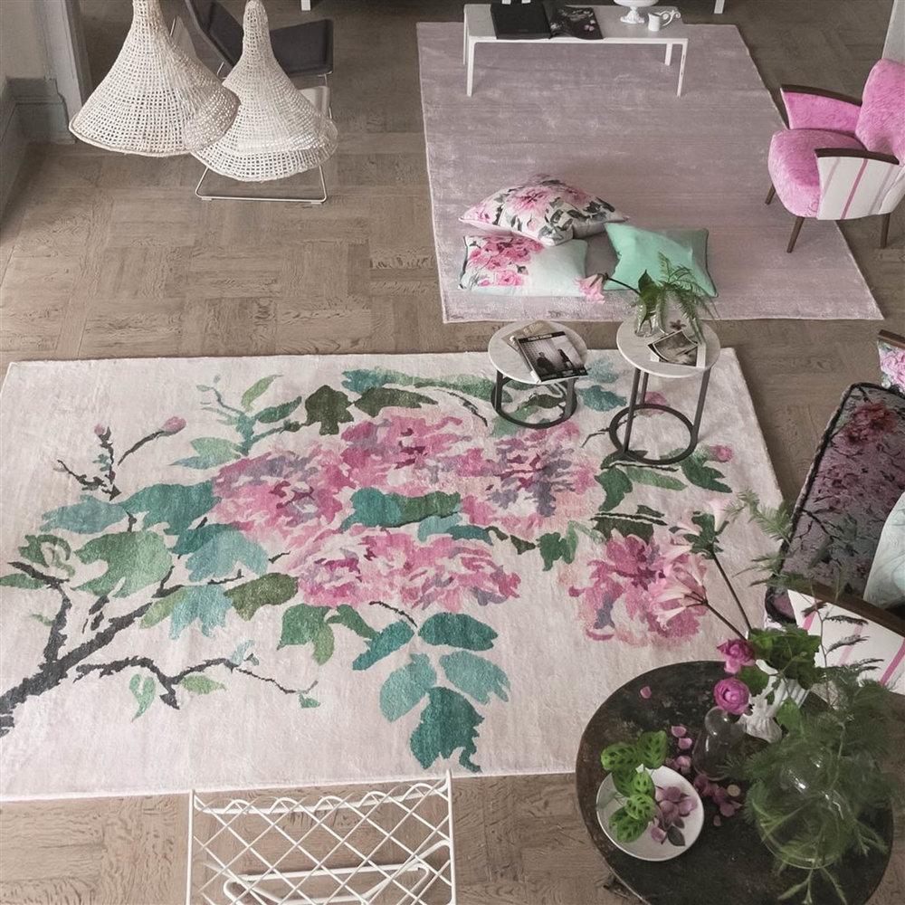 22-I-Tappeti-Collezioni-A-la-Page-Roma-moderni-colorati-diverse-forme-tappeti-sala-camera-letto-bagno-bambini-terrazzi-giardini-tappeti-facili-da-pulire.jpg