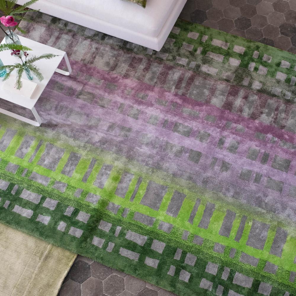 21-I-Tappeti-Collezioni-A-la-Page-Roma-moderni-colorati-diverse-forme-tappeti-sala-camera-letto-bagno-bambini-terrazzi-giardini-tappeti-facili-da-pulire.jpg