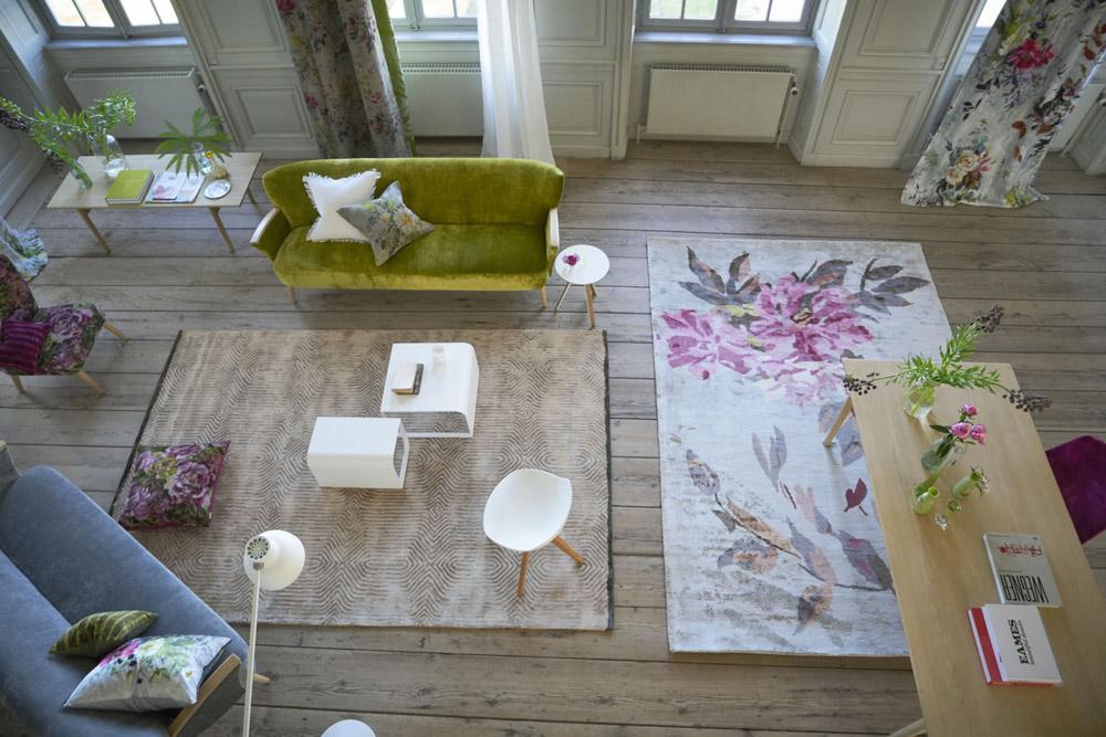 24-I-Tappeti-Collezioni-A-la-Page-Roma-moderni-colorati-diverse-forme-tappeti-sala-camera-letto-bagno-bambini-terrazzi-giardini-tappeti-facili-da-pulire.jpg