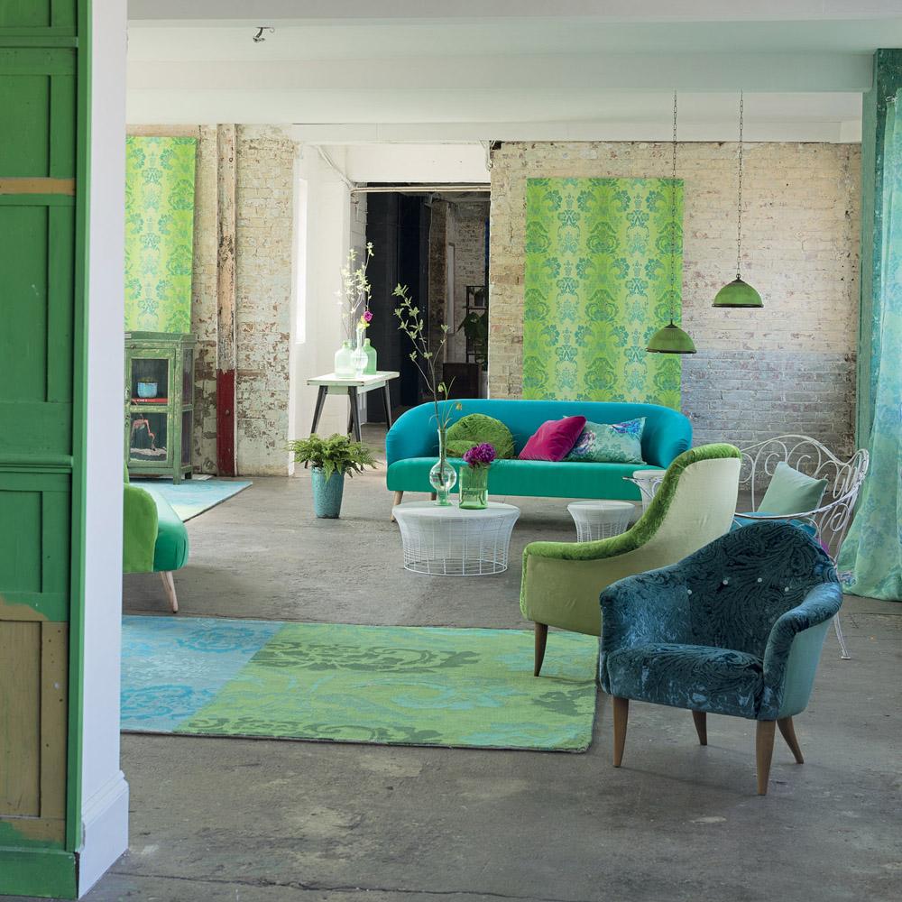 23-I-Tappeti-Collezioni-A-la-Page-Roma-moderni-colorati-diverse-forme-tappeti-sala-camera-letto-bagno-bambini-terrazzi-giardini-tappeti-facili-da-pulire.jpg