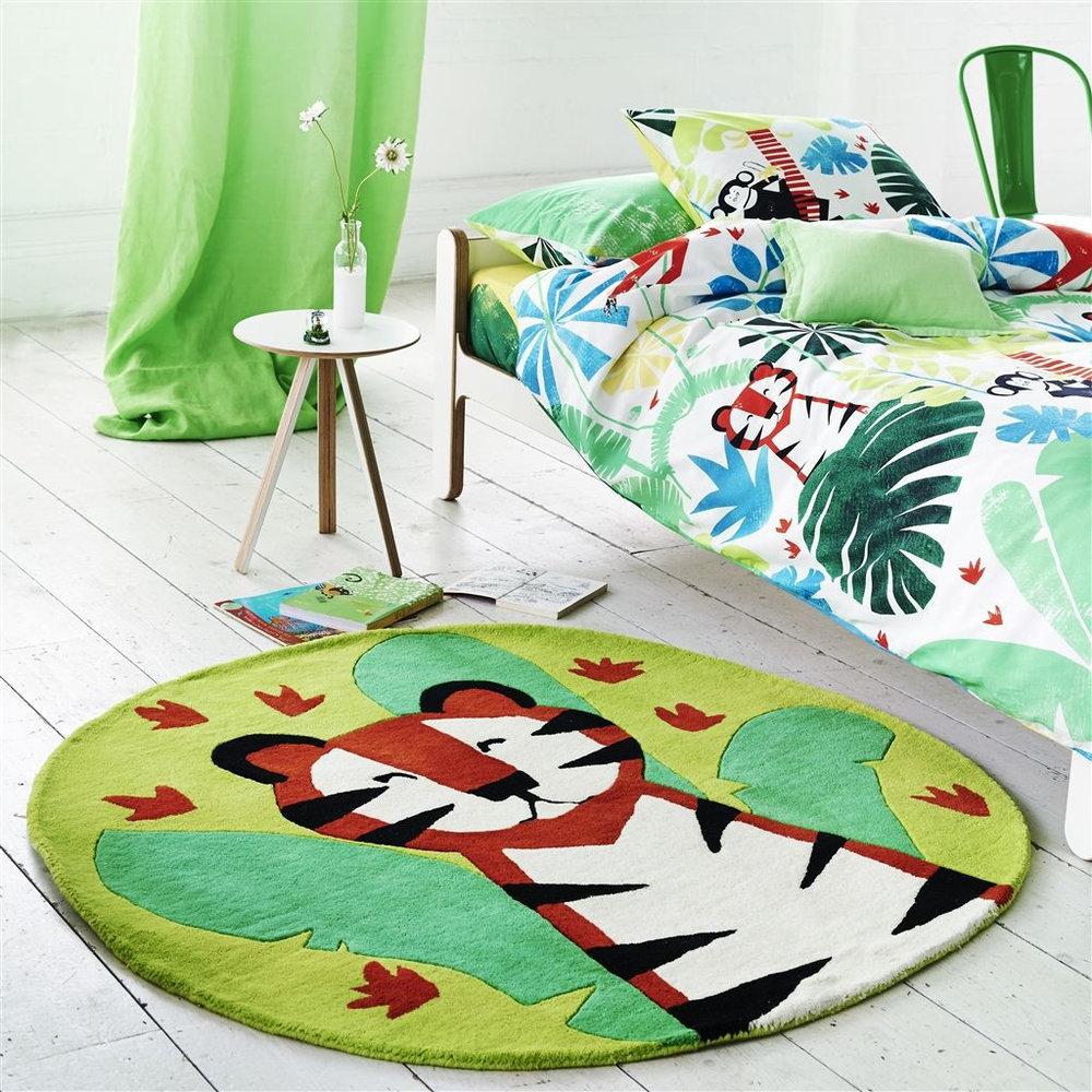 27-I-Tappeti-Collezioni-A-la-Page-Roma-moderni-colorati-diverse-forme-tappeti-sala-camera-letto-bagno-bambini-terrazzi-giardini-tappeti-facili-da-pulire.jpg