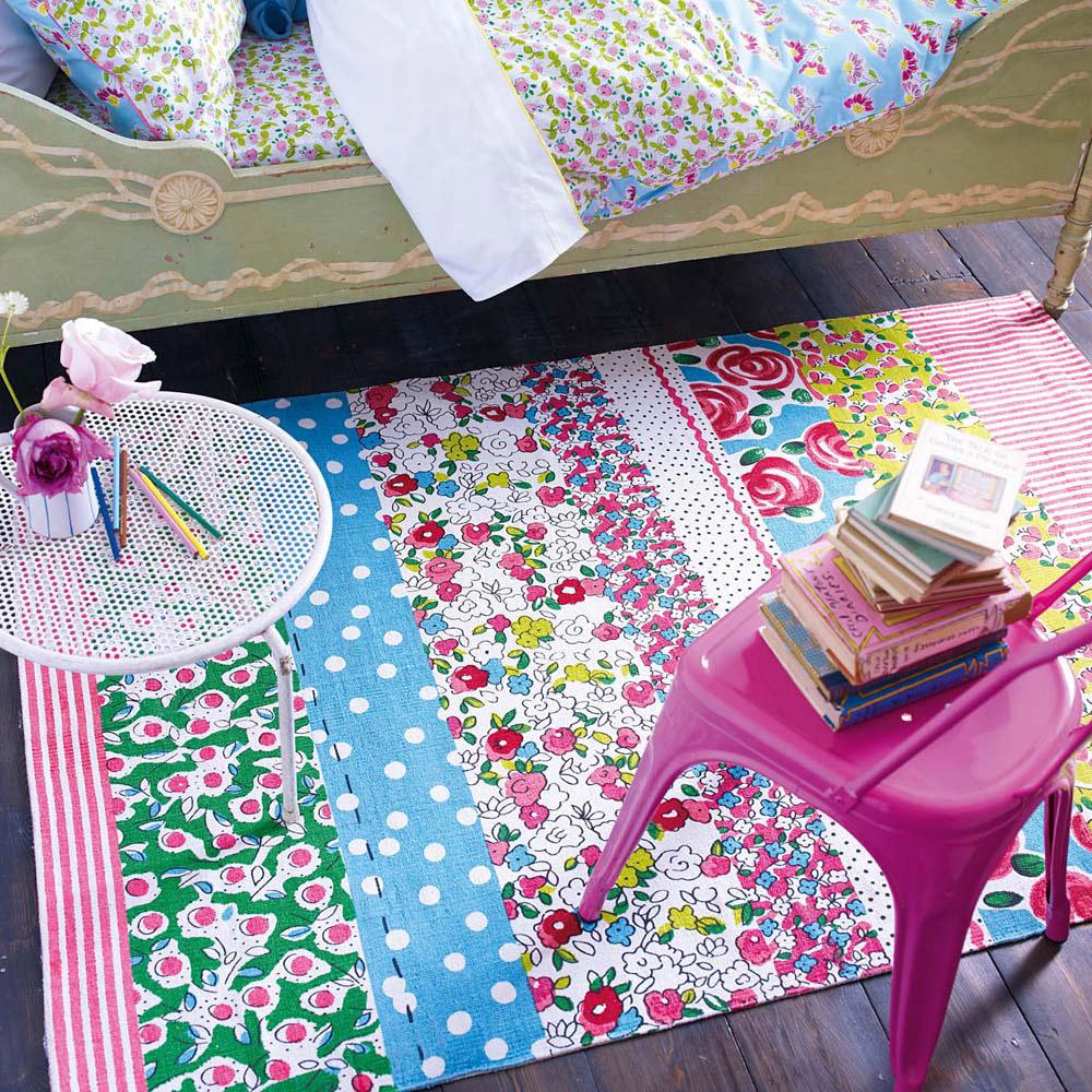 30-I-Tappeti-Collezioni-A-la-Page-Roma-moderni-colorati-diverse-forme-tappeti-sala-camera-letto-bagno-bambini-terrazzi-giardini-tappeti-facili-da-pulire.jpg