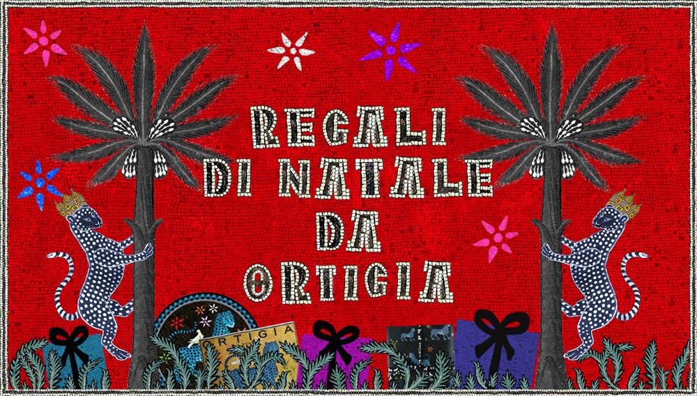 1-Ortigia-Profumatori-essenze-fragranze-per-ambiente-Collezioni-Le-Fragranze-A-la-Page-Roma.jpg