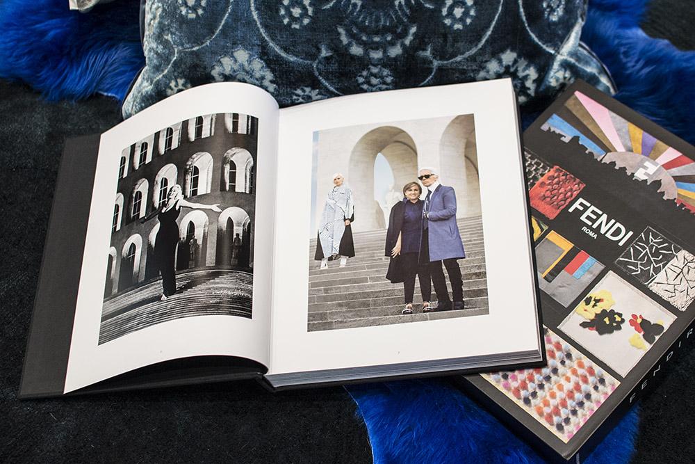 5-a-la-page-presenta-le-sue-nuove-collezioni-dedicate-alla-casa.jpg