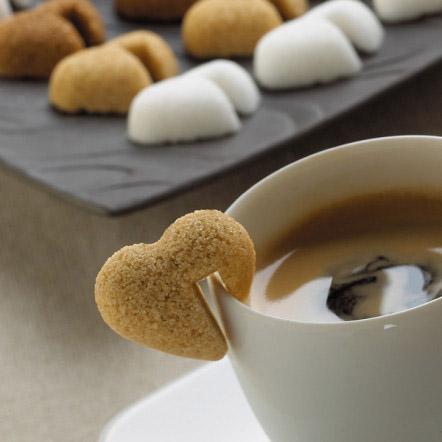1-canasuc-l-arte-dello-zucchero-à-la-page.jpg