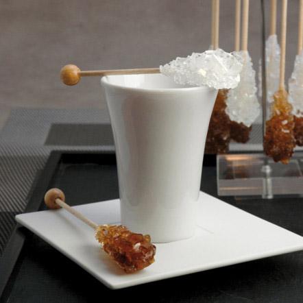 2-canasuc-l-arte-dello-zucchero-à-la-page.jpg