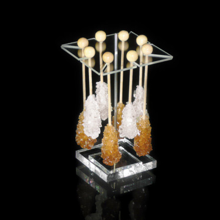 3-canasuc-l-arte-dello-zucchero-à-la-page.jpg