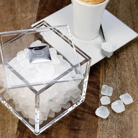 9-canasuc-l-arte-dello-zucchero-à-la-page.jpg
