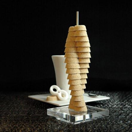 10-canasuc-l-arte-dello-zucchero-à-la-page.jpg