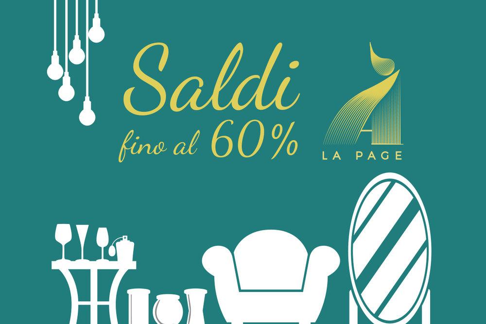 2-Saldi-sconti-promozioni-offerte-2017-negozio-A-la-Page-Roma-Eur-Arredamento-Articoli-regalo.jpg