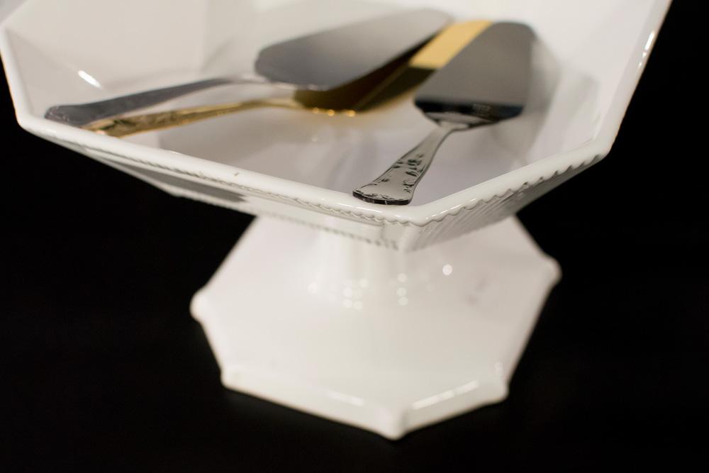 4-bitossi-home-l-arte-di-decorare-la-tavola-à-la-page-roma-news.jpg
