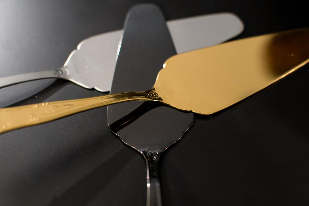 3-bitossi-home-l-arte-di-decorare-la-tavola-à-la-page-roma-news.jpg