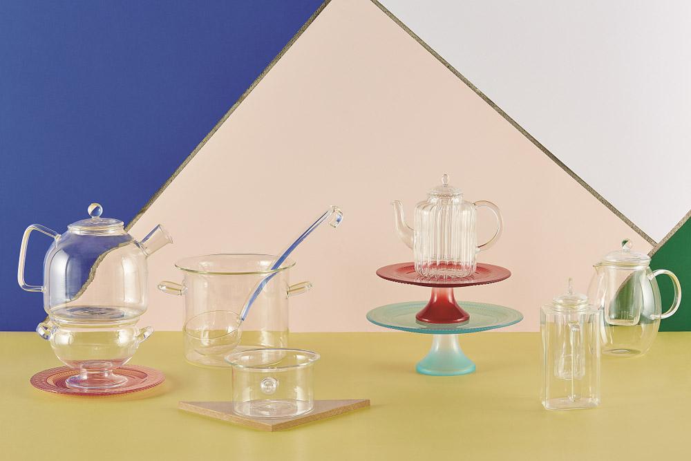 8-bitossi-home-l-arte-di-decorare-la-tavola-à-la-page-roma-news.jpg