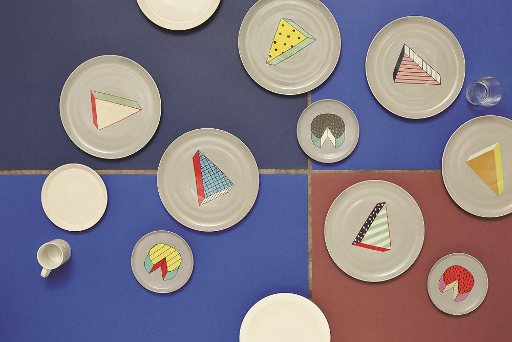 9-bitossi-home-l-arte-di-decorare-la-tavola-à-la-page-roma-news.jpg