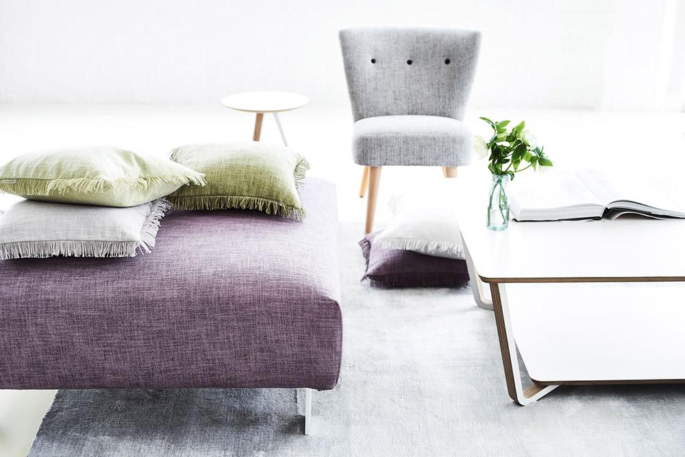 1-designers-guild-carta-da-parati-cuscini-e-tappeti-à-la-page-roma-news.jpg