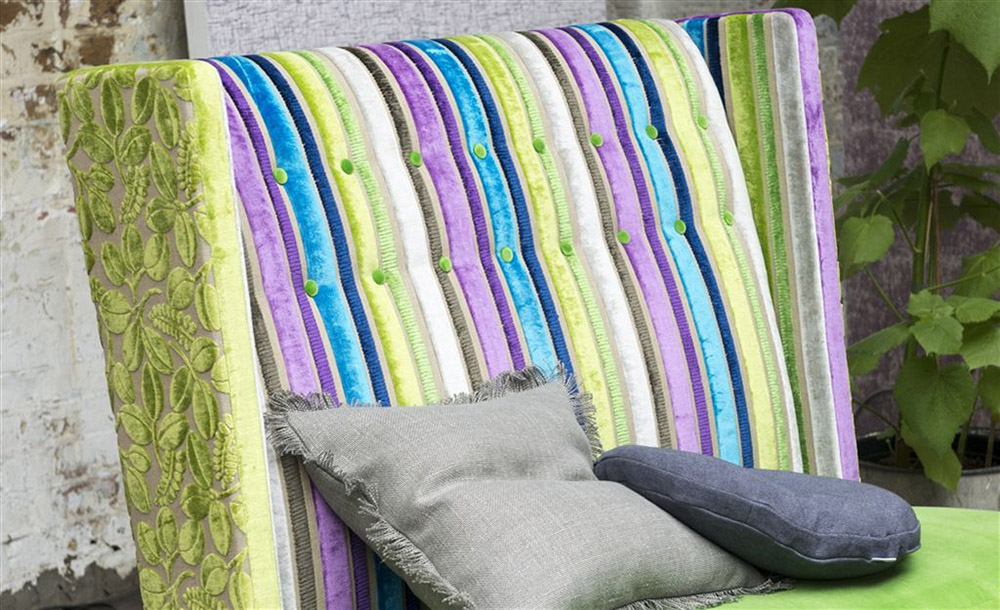 4-designers-guild-carta-da-parati-cuscini-e-tappeti-à-la-page-roma-news.jpg