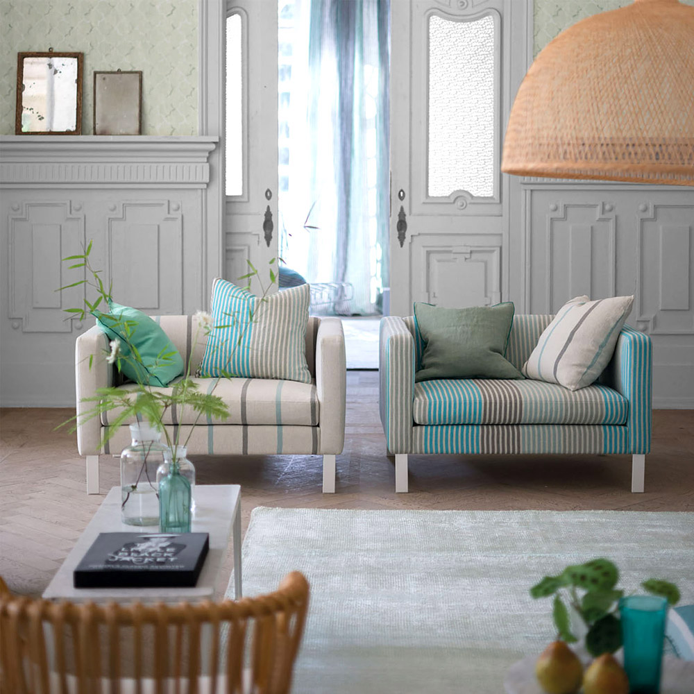 8-designers-guild-carta-da-parati-cuscini-e-tappeti-à-la-page-roma-news.jpg