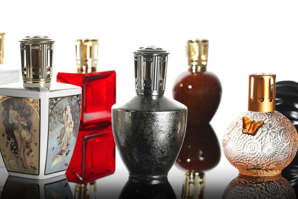 3-lampe-berger-le-lampade-che-eliminano-gli-odori-e-profumano-l-aria-a-la-page-news.jpg