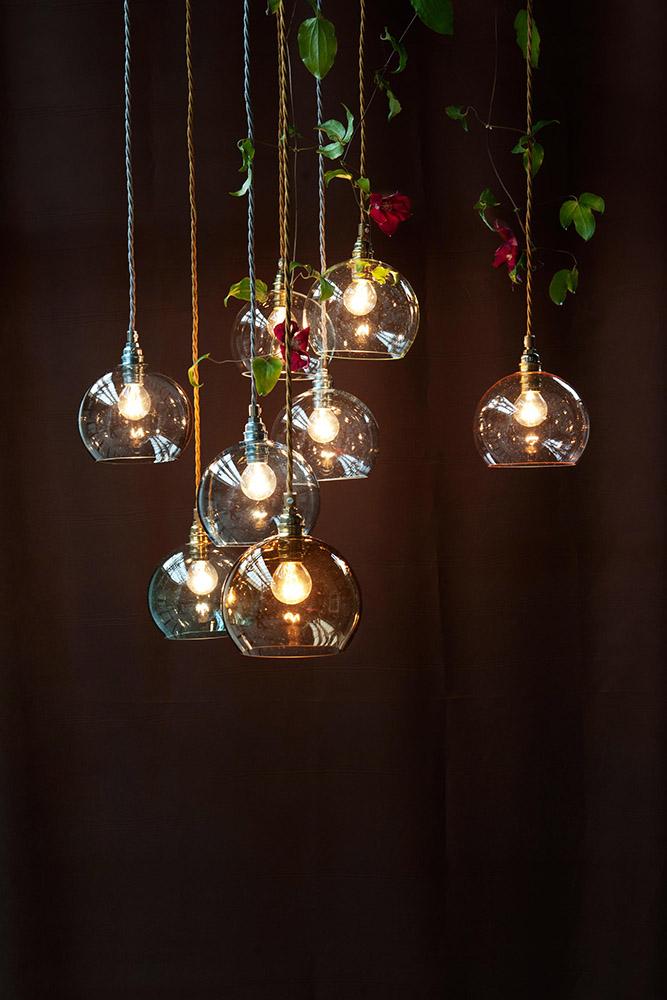 1-ebb-&-flow-le-lampade-di-design-dal-tocco-nordico-à-la-page-news.jpg