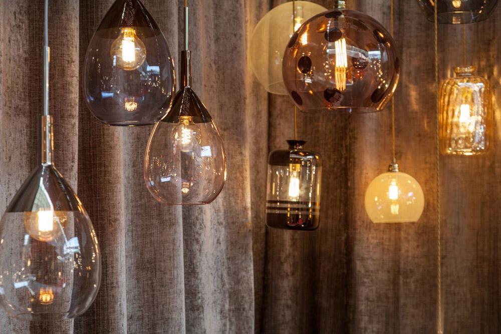 3-ebb-&-flow-le-lampade-di-design-dal-tocco-nordico-à-la-page-news.jpg
