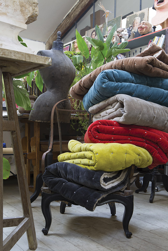 8-vivaraise-la-biancheria-per-la-casa-in-fibra-naturale-à-la-page-roma-news.jpg