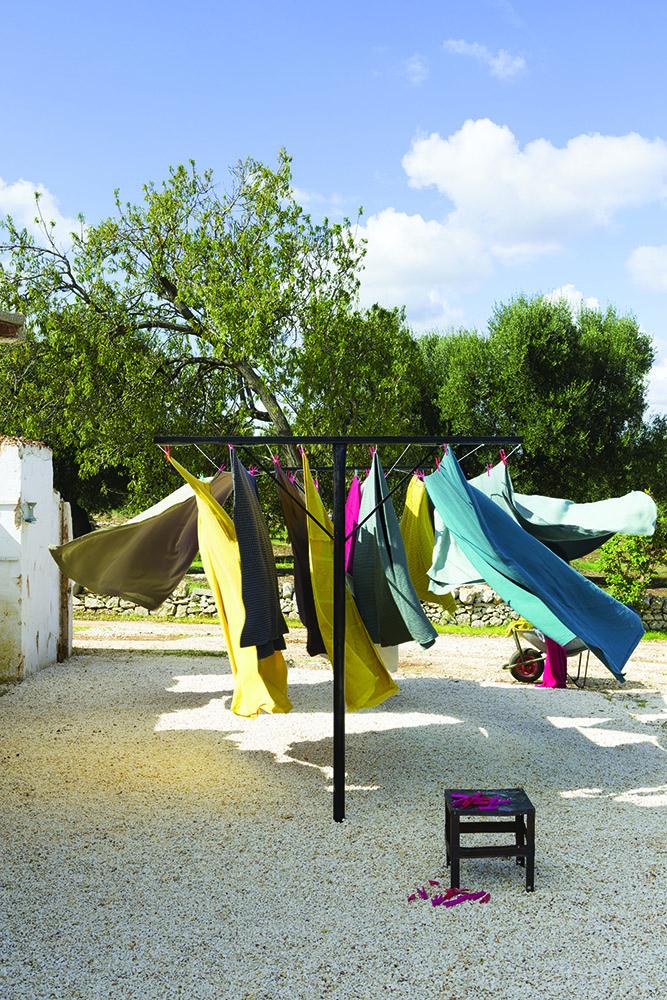 7-vivaraise-la-biancheria-per-la-casa-in-fibra-naturale-à-la-page-roma-news.jpg