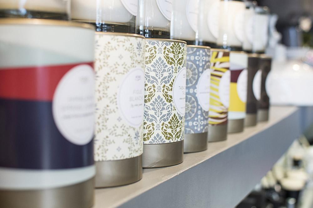 3-kobo-candles-le-candele-profumate-gentili-con-l-ambiente-à-la-page-roma-news.jpg