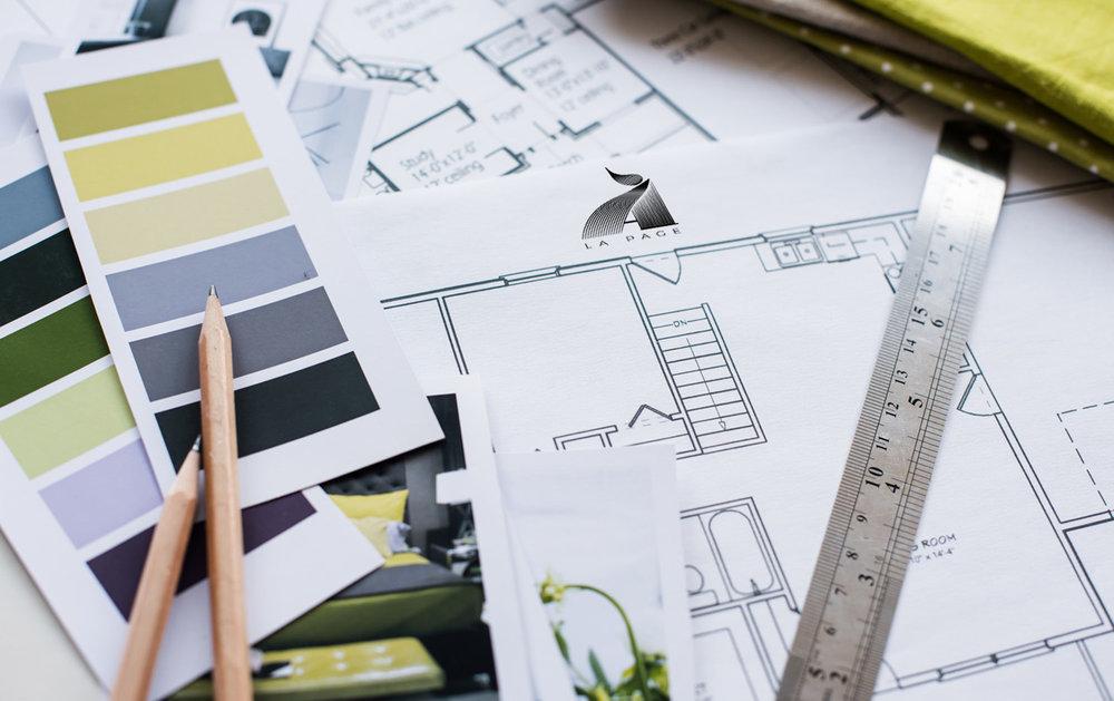 Servizi-A-La-Page-Arredamento-progettazione-su-misura-Roma-Eur.jpg
