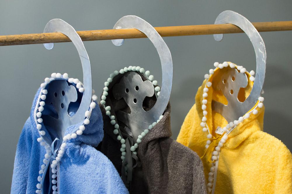 1-Collezione-La-Biancheria-A-la-Page-Roma-Biancheria-personalizzata-da-barca-da-tavola-da-letto-da-bagno-per-bambini-corredini-neonati.jpg