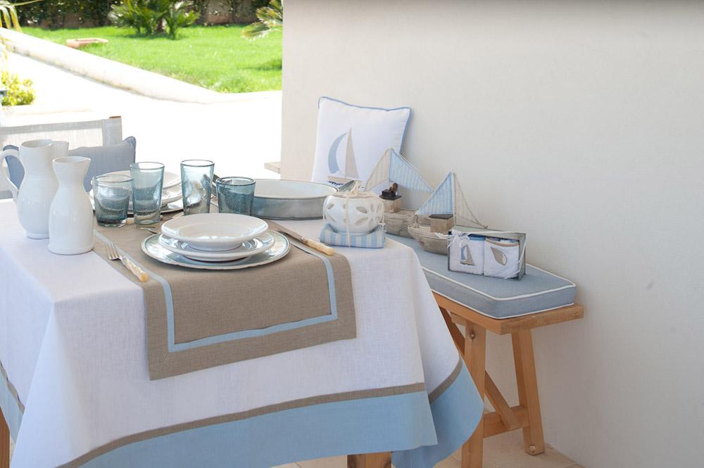 19-Collezione-La-Biancheria-A-la-Page-Roma-Biancheria-personalizzata-da-barca-da-tavola-da-letto-da-bagno-per-bambini-corredini-neonati.jpg