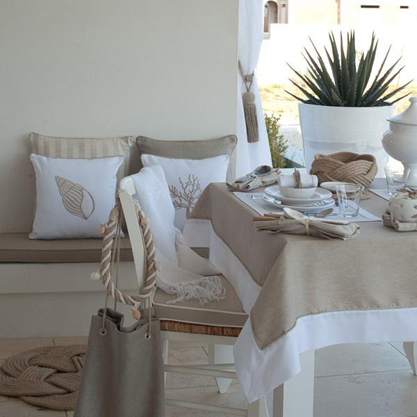 21-Collezione-La-Biancheria-A-la-Page-Roma-Biancheria-personalizzata-da-barca-da-tavola-da-letto-da-bagno-per-bambini-corredini-neonati.jpg