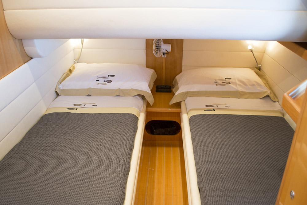 Arredare in stile marinaro: la nostra proposta per le barche — À LA ...