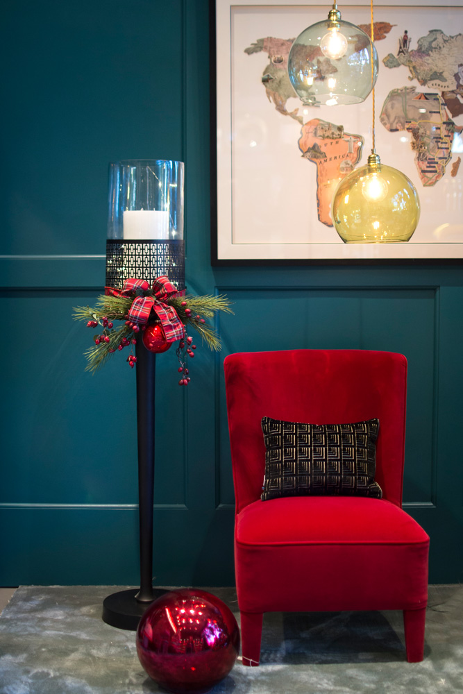3-Le-Decorazioni-Natale-Collezioni-A-la-Page-Roma-addobbi-eleganti-Natale-festivita-cenone-capodanno-occasioni-speciali-palline-alberi-originali.jpg