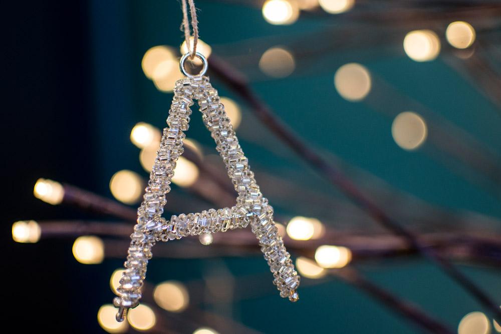 7-Le-Decorazioni-Natale-Collezioni-A-la-Page-Roma-addobbi-eleganti-Natale-festivita-cenone-capodanno-occasioni-speciali-palline-alberi-originali.jpg