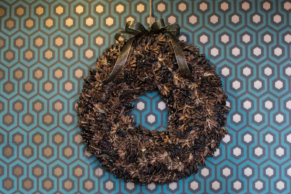 8-Le-Decorazioni-Natale-Collezioni-A-la-Page-Roma-addobbi-eleganti-Natale-festivita-cenone-capodanno-occasioni-speciali-palline-alberi-originali.jpg