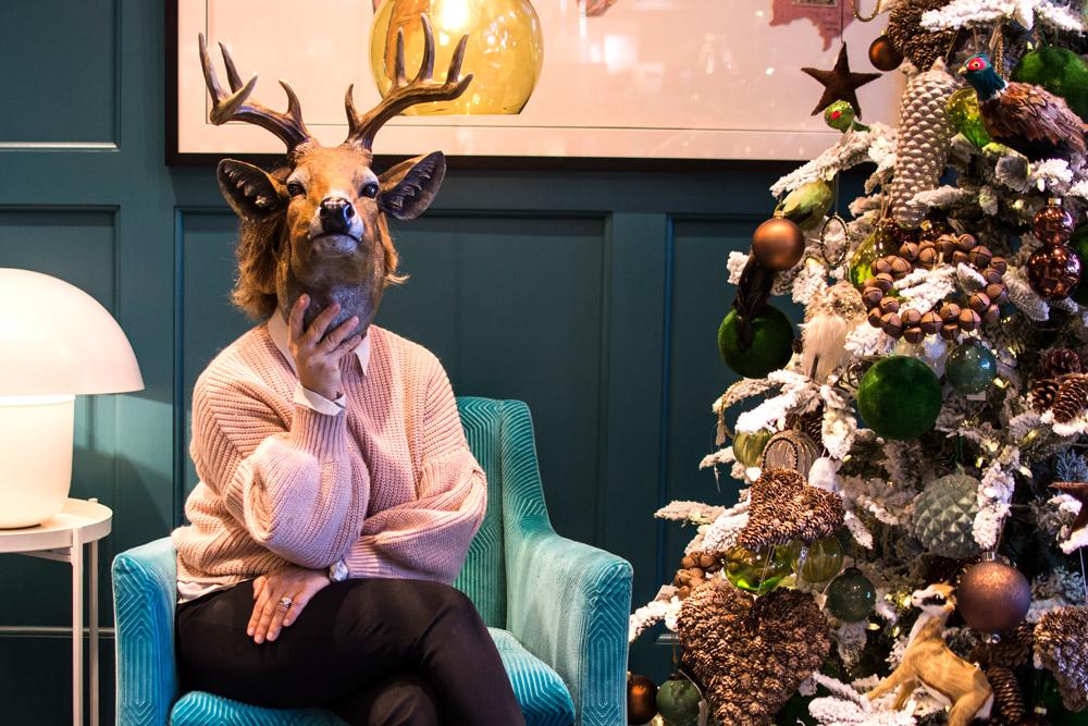 10-Le-Decorazioni-Natale-Collezioni-A-la-Page-Roma-addobbi-eleganti-Natale-festivita-cenone-capodanno-occasioni-speciali-palline-alberi-originali.jpg