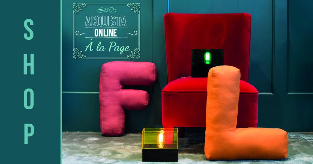 5-shop-online-oggetti-casa-à-la-page-news.jpg