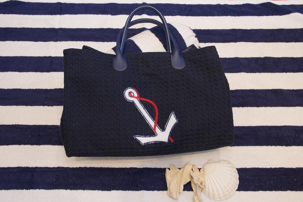 36-Biancheria-accessori-coordinati-per-barca-yacht-su-misura-personalizzata-lenzuola-asciugamani-accappatoi-borse-da-cabina-da-mare-A-la-Page-Roma.jpg