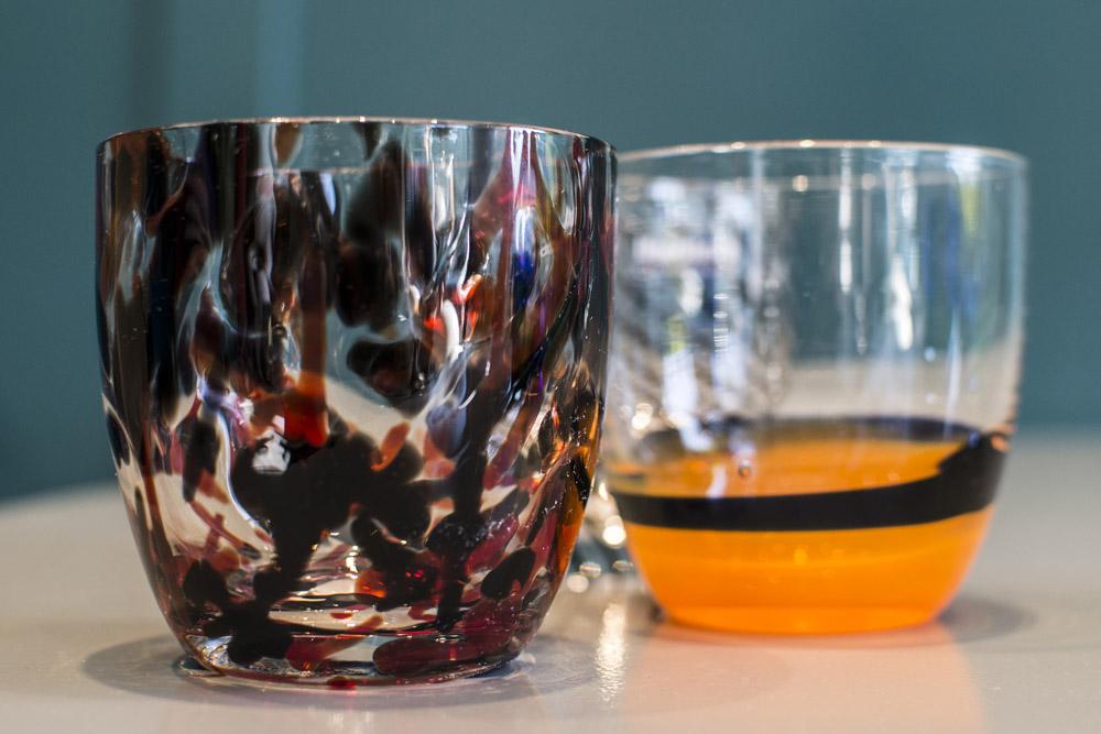 18-La-Tavola-Collezioni-A-la-Page-Roma-idee-per-apparecchiare-piatti-bicchieri-posate-originali.jpg