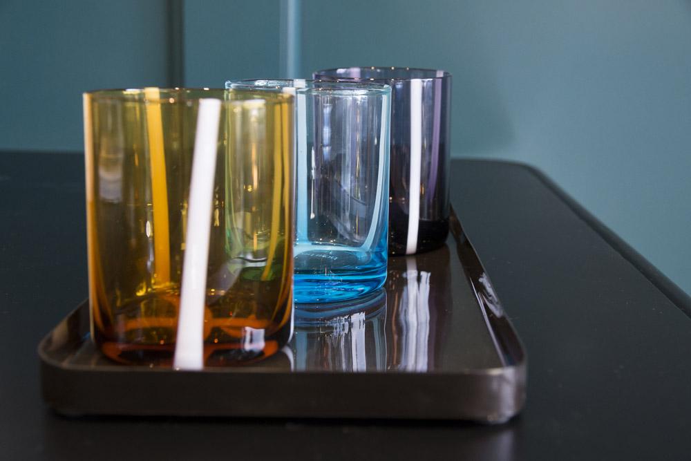 19-La-Tavola-Collezioni-A-la-Page-Roma-idee-per-apparecchiare-piatti-bicchieri-posate-originali.jpg