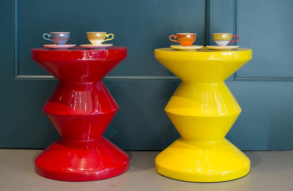 20-La-Tavola-Collezioni-A-la-Page-Roma-idee-per-apparecchiare-piatti-bicchieri-posate-originali.jpg