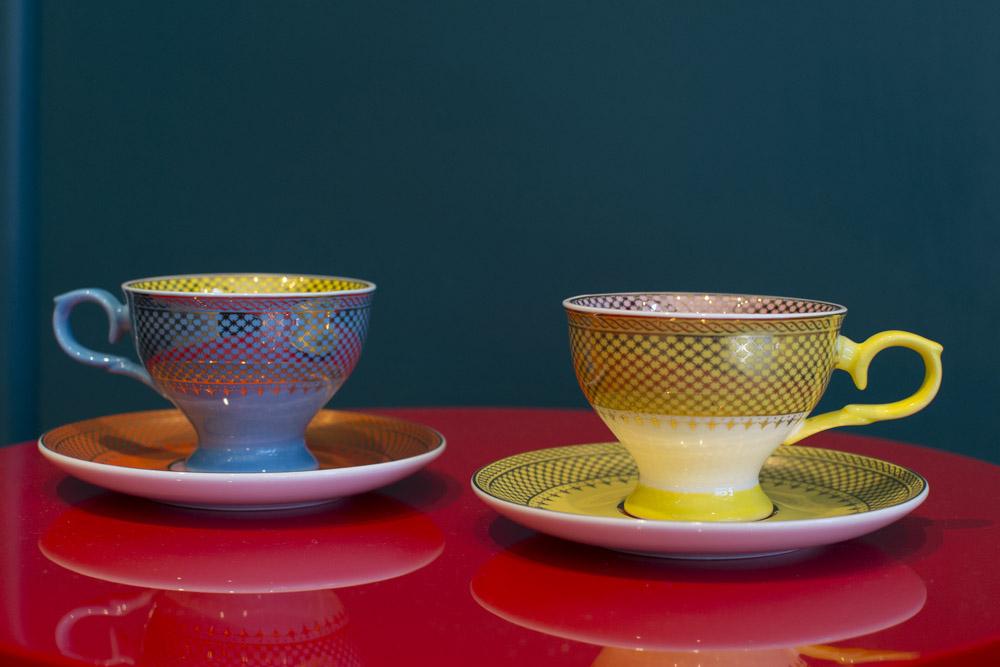 22-La-Tavola-Collezioni-A-la-Page-Roma-idee-per-apparecchiare-piatti-bicchieri-posate-originali.jpg