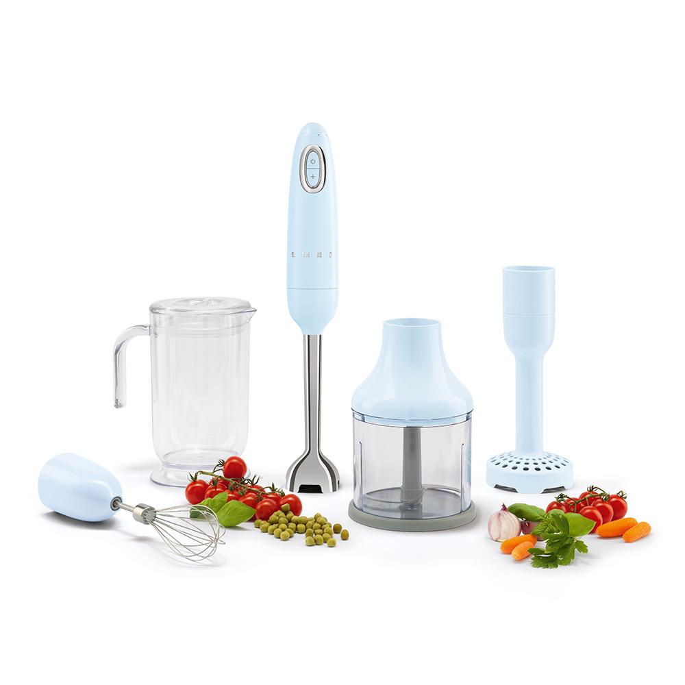 30-La-Tavola-Collezioni-A-la-Page-Roma-idee-per-apparecchiare-piatti-bicchieri-posate-originali.jpg