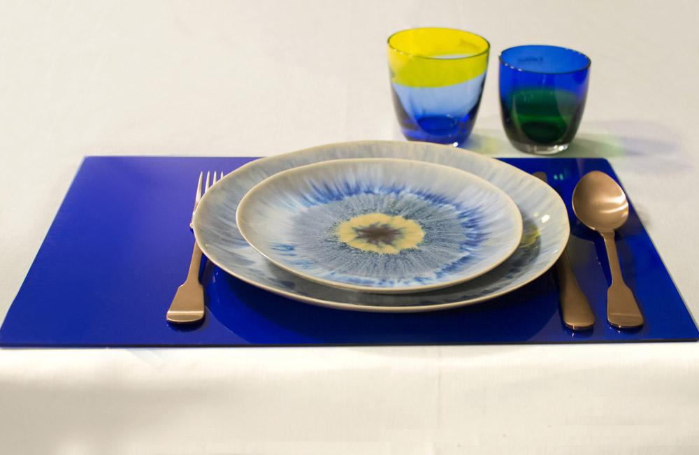 32-La-Tavola-Collezioni-A-la-Page-Roma-idee-per-apparecchiare-piatti-bicchieri-posate-originali.jpg