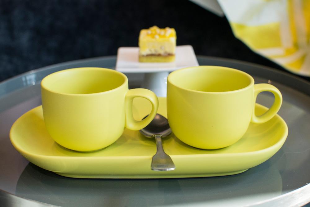 39-La-Tavola-Collezioni-A-la-Page-Roma-idee-per-apparecchiare-piatti-bicchieri-posate-originali.jpg